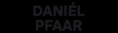 Möbelbau, Worschtbrett, Schneidebrett, Daniel Pfaar