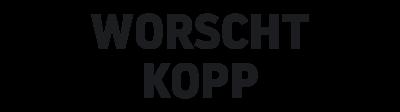 Regionalladen, Imbiss, Ahle Wurscht, Worschtkopp