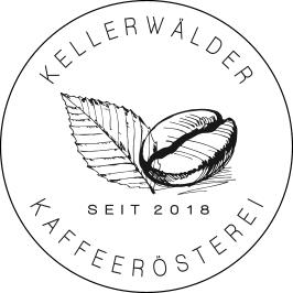 Kellerwälder Kaffee, Kellerwälder Kaffeerösterei, Kaffee aus dem Kellerwald, Hessische Spezialität