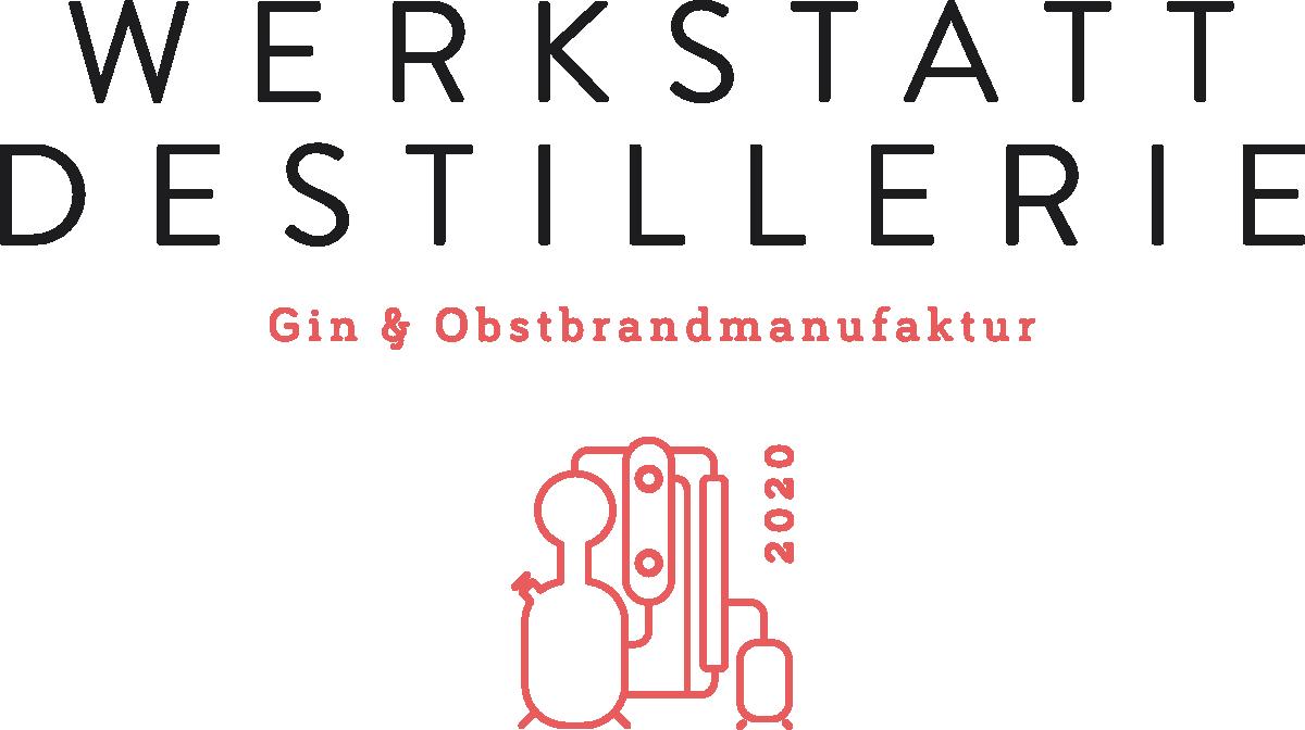 Gin, Waldecker Gin, Werkstatt Destillerie, Wacholder, Kräuter, Gin Tonic, Waldeck Gin